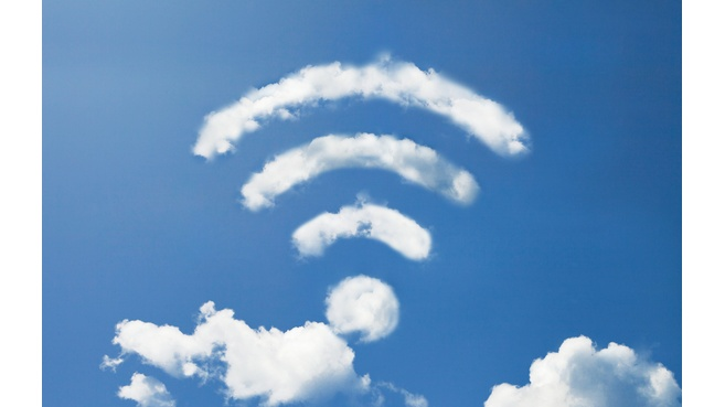 Wifi-cloud-router-transferencia