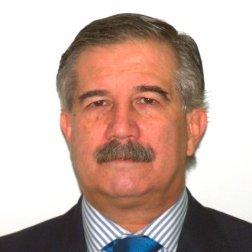 Carlos Manuel Fernández