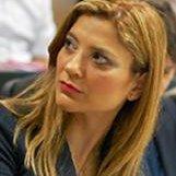 Chiara Mainolfi