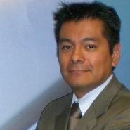 Edgardo Salinas