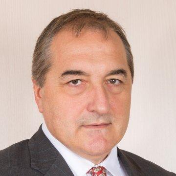 Emilio Tovar