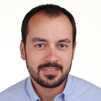 Javier Santiago