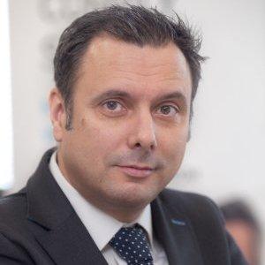 César Cid