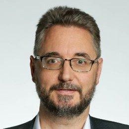 Pierre-André Adloff