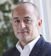 Andrés Mondéjar