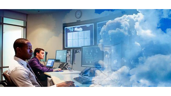 cisco_intercloud