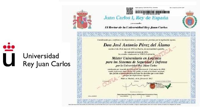 Estudiante de la uasd vianelis de los santos dominicana - 1 part 10