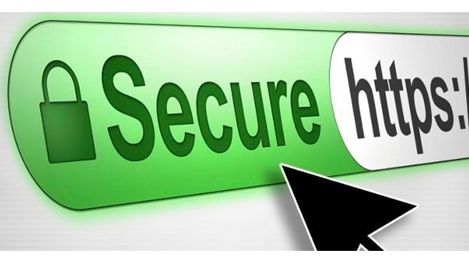 seguridad_https_SSL