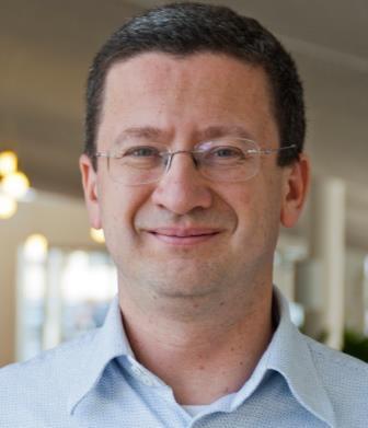 Francesc Sistach