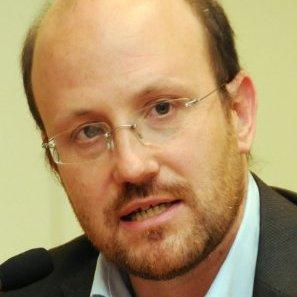 Jordi Serrano