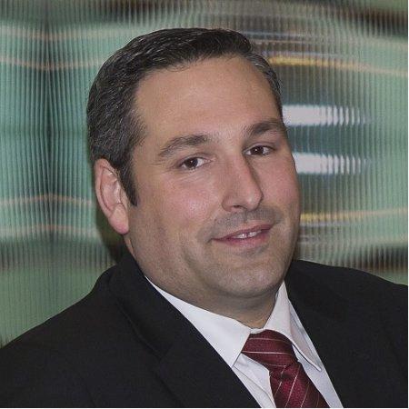 José María Gallo