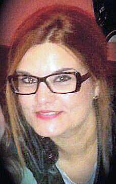 Natalia Sáinz