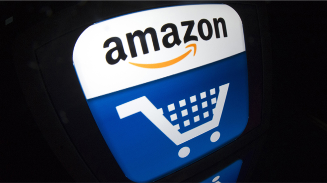 amazon_ecommerce