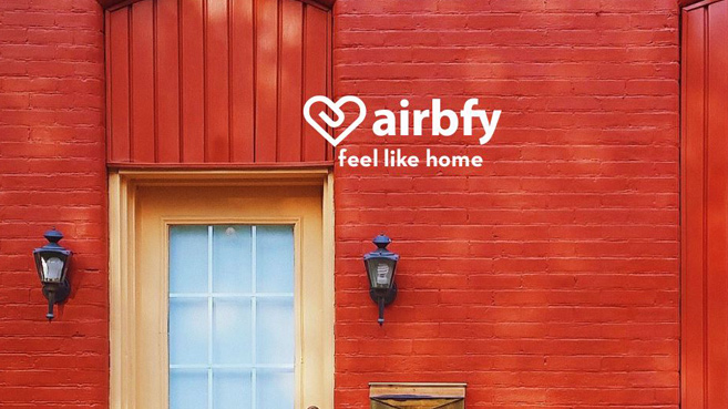 airbfy