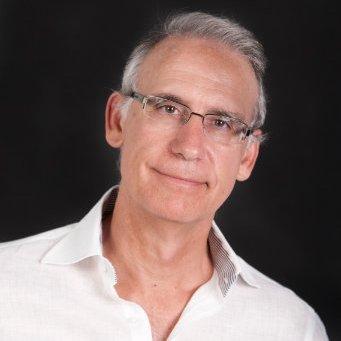 Ricardo Maté