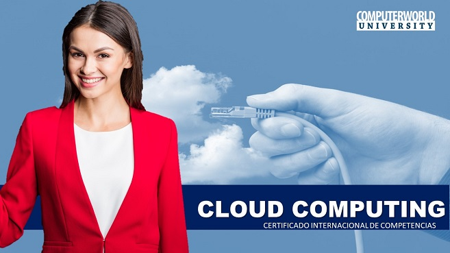 banner cloud computing