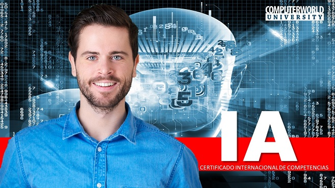 banner -inteligencia artificial
