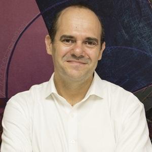 Alberto Belle