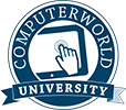 Escudo Computerworld University